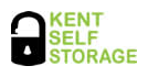 kent self storage